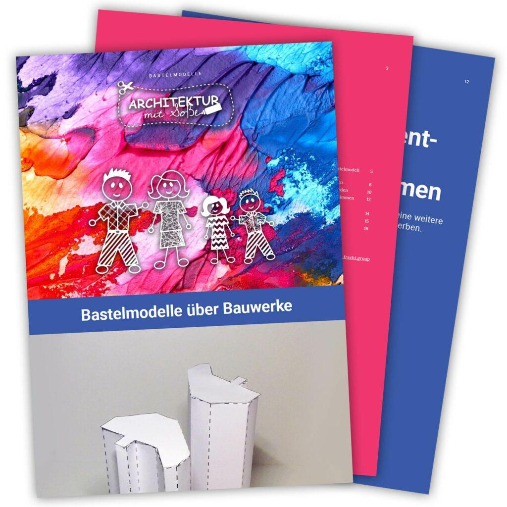 Media Kit Erstellung - Mediadaten Design Agentur - Dienstleister Media Kits